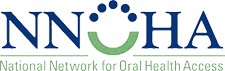 National Network of Oral Health Access