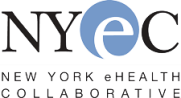 New York eHealth Collaborative