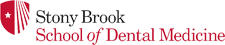 Stony Brook School of Dental Medicine